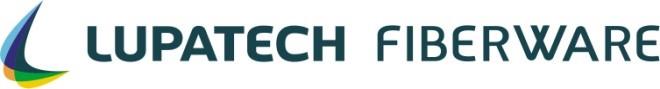 Lupatech Fiberware